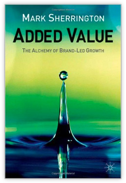 book-added-value