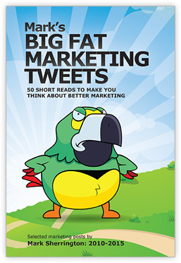 book-big-brand-tweets