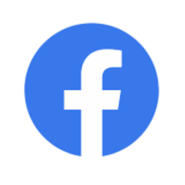 Solving the facebook problem